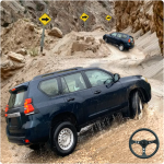 Luxury Offroad Prado Driving Simulator 2020 (MOD, Unlimited Money) 1.0.1