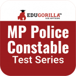 MP Police Constable App: Online Mock Tests (Premium Cracked) 01.01.140