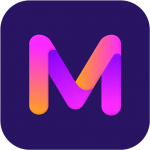 Magic Video Master – MBit Music (Premium Cracked) 1.11