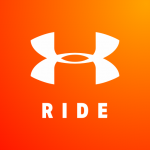 Map My Ride GPS Cycling Riding (Premium Cracked) 20.16.0