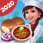 Masala Madness: Cooking Game (MOD, Unlimited Money) 1.3.0