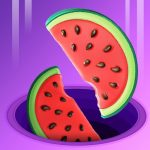Matching Puzzle 3D – Pair Match Game (MOD, Unlimited Money) 1.1
