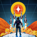 Missile Command: Recharged (MOD, Unlimited Money) 62