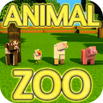 Mod Animal (Premium Cracked) 2.2