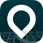 Multi Stop Route Planner (Premium Cracked) 7.20.07.15