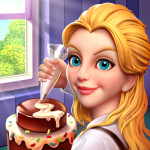 My Restaurant Empire – 3D Decorating Cooking Game (MOD, Unlimited Money) 0.5.04