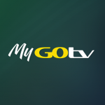 MyGOtv (Premium Cracked) 3.8