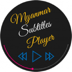 Myanmar Subtitle Player (Premium Cracked) 1.1