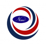 NIMI MOCK TEST (Premium Cracked) 1.1.1