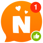 Neenbo – Meet New People. Date & Make Friends (Premium Cracked) 5.1.6
