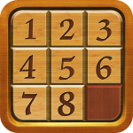 Numpuz Classic Number Games, Free Riddle Puzzle   (MOD, Unlimited Money) 4.8501