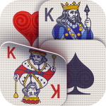 Omaha & Texas Hold'em Poker: Pokerist (MOD, Unlimited Money) 34.8.0
