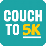 One You Couch to 5K (Premium Cracked) 7.4.0