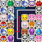 Onet Connect (MOD, Unlimited Money) 2