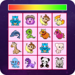 OnetM Puzzle – Connect animal (MOD, Unlimited Money) 1.0.10