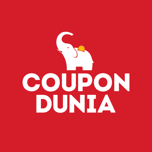 Online Coupons, Offers, Deals & Cashback (Premium Cracked) 4.1.2.3