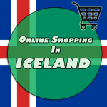 Online Shopping in Iceland (Premium Cracked) 1.4