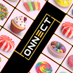 Onnect – Pair Matching Puzzle (MOD, Unlimited Money) 5.1.0