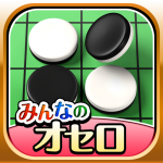 Othello for all   (MOD, Unlimited Money) 2.0.4