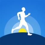 Outwalk – Motivate and Walk with Friends (Premium Cracked) 1.1.3