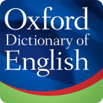 Oxford Dictionary of English : Free (Premium Cracked) 11.5.651