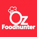 Ozfoodhunter – Food Delivery and Takeaway App (Premium Cracked) 3.4.5