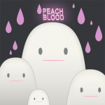 PEACH BLOOD (MOD, Unlimited Money) 6.2