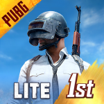 PUBG MOBILE LITE  (MOD, Unlimited Money) 0.21.0
