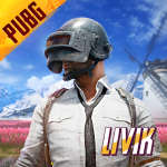 PUBG MOBILE – NEW MAP: LIVIK (MOD, Unlimited Money) 0.19.0