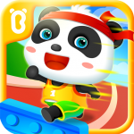 Panda Sports Games – For Kids (MOD, Unlimited Money) 8.43.00.10