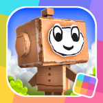 Paper Monsters – GameClub (MOD,  Unlimited Money) 1.6.62