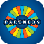 Partners (MOD, Unlimited Money) 1.5.1
