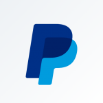 PayPal Business: Send Invoices and Track Sales (Premium Cracked) 2020.08.06