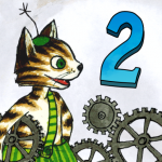 Pettson's Inventions 2 (MOD, Unlimited Money) 1.3.0