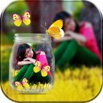 Photo PIP & Photo Effects Filters (Premium Cracked) 1.37