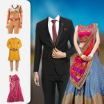 Photo Suit Editor & Fashion Suit (Premium Cracked) 1.9