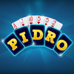 Pidro Multiplayer Card Game (MOD, Unlimited Money) 2.1.0