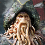 Pirates of the Caribbean: ToW (MOD, Unlimited Money) 1.0.145