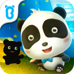 Play in the Dark – for kids (MOD, Unlimited Money) 8.43.00.10