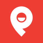 Playsee: Social Video Map to Find Fun Places (Premium Cracked) 8.1.11.6216