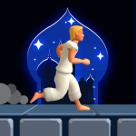 Prince of Persia : Escape (MOD, Unlimited Money) 1.2.2
