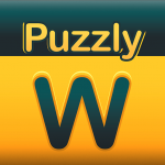 Puzzly Words online word game  (MOD, Unlimited Money) 10.5.4