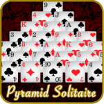Pyramid Solitaire (MOD, Unlimited Money) 1.3.8