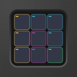 REAL PADS: Become a DJ of Drum Pads (Premium Cracked) 7.10.3
