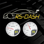 RS Dash (MOD, Unlimited Money) 2.4