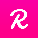 Radish — Free Fiction & Chat Stories (Premium Cracked) 3.1.2