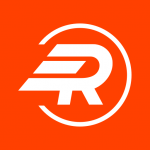 Raketa — Food and Groceries Delivery (Premium Cracked) 2.0.0