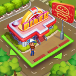 Ranchdale: township & village 2 farming games in 1 (MOD, Unlimited Money) 0.0.600