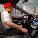 Real Car Parking Master: Street Driver 2020 (MOD, Unlimited Money) 0.1