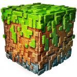 RealmCraft with Skins Export to Minecraft (MOD, Unlimited Money) 5.0.5